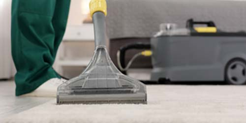 commercial carpet cleaning adelaide small