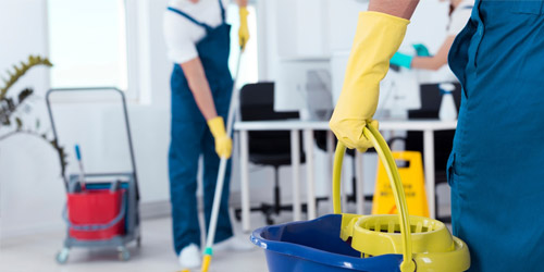 commercial cleaning adelaide small
